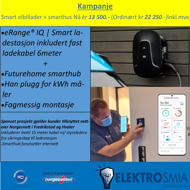 Publisher Kampanje Blå K1 1440x1440.png