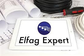 ElfagExpert_skrutrekker.png