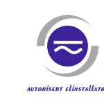 Skjermbilde-2014-01-26-kl.-20.10.54-150x150.png