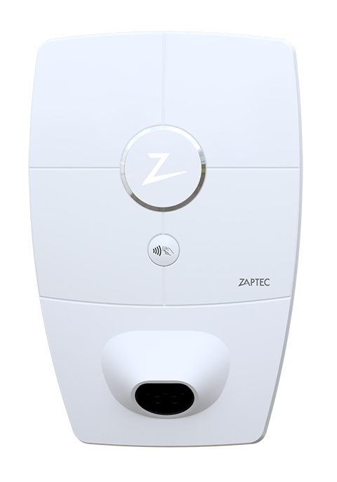 ZAPTEC-HOME_front-1.png