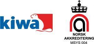 Kiwa-logo-300x143.jpg