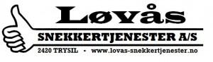 Løvås-snekkertjenester-300x88.jpg