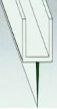 PVC og magnetlister.jpg