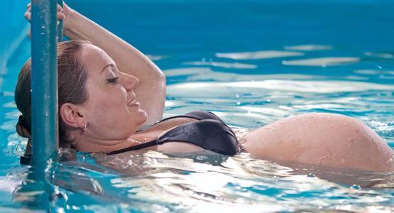 basseng gravid 2.jpg