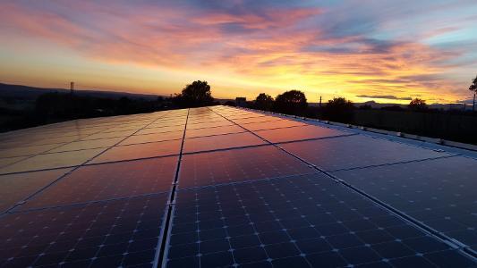 solceller - flekkerøy_elektro.jpg