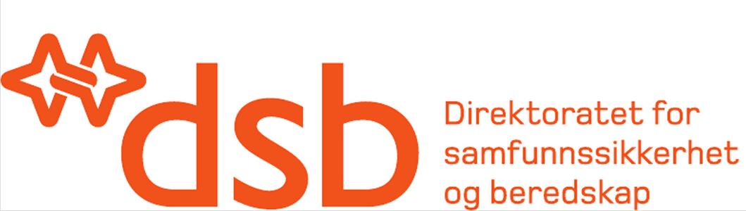 dsb-logo.png