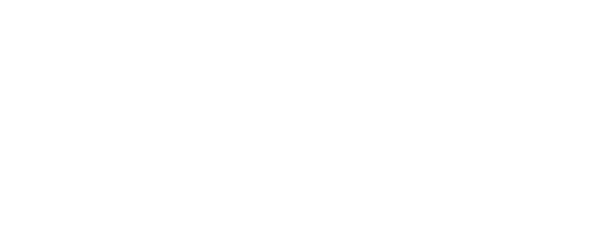 Trygg-Media-Logo