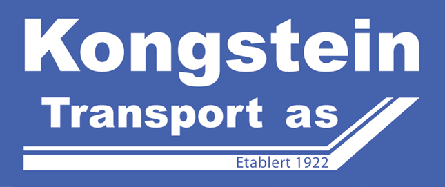 kongstein logo