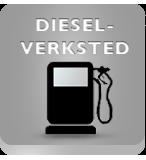 dieselverksted