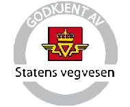 Statens_Vegvesen