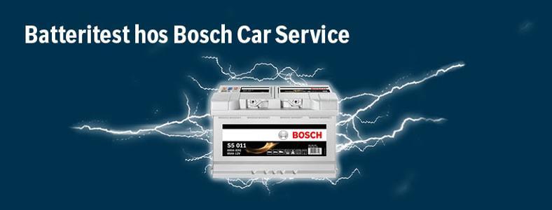 Temapakke 12_Battery check at Bosch Car Service FB_Cover_NO.jpg