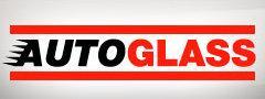 Logo_autoglass