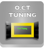 oct tuning