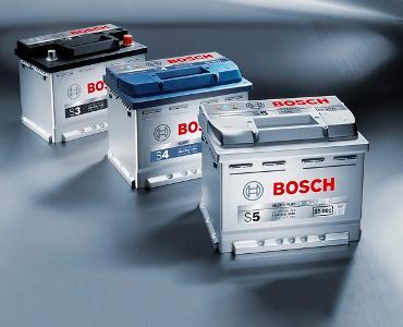 BOSCH-batteri.jpg