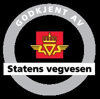 svv_godkjent_200px.png