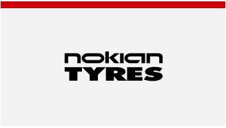 nokian tyres logo.JPG