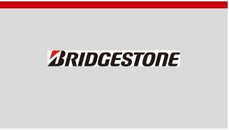 Brigdestone+logo.JPG