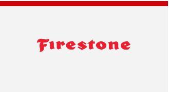 firstone+logo.JPG
