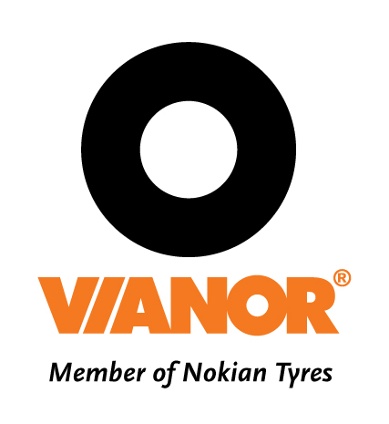 vianor_logo_r_member.jpg