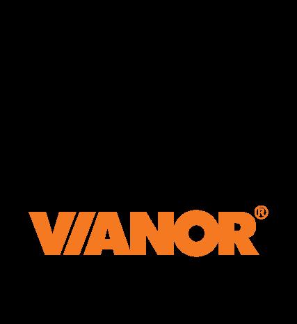 vianor_logo_r_member.png