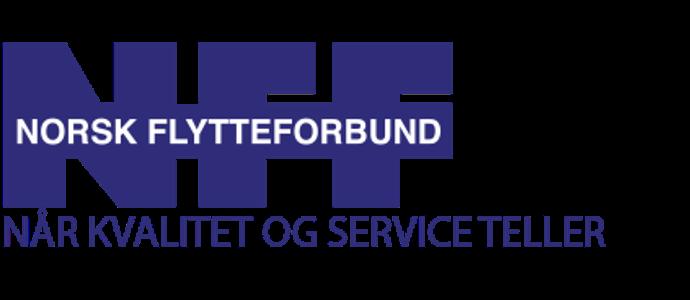 nff-logo-web.png
