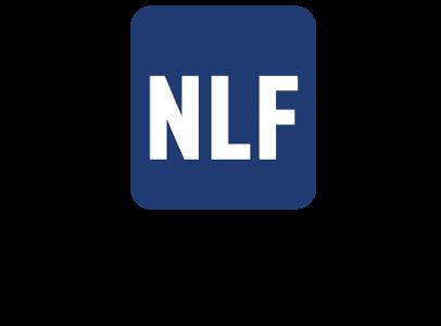 NLF-logo.png