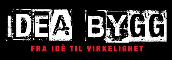 IdeaBygg-logo.jpg