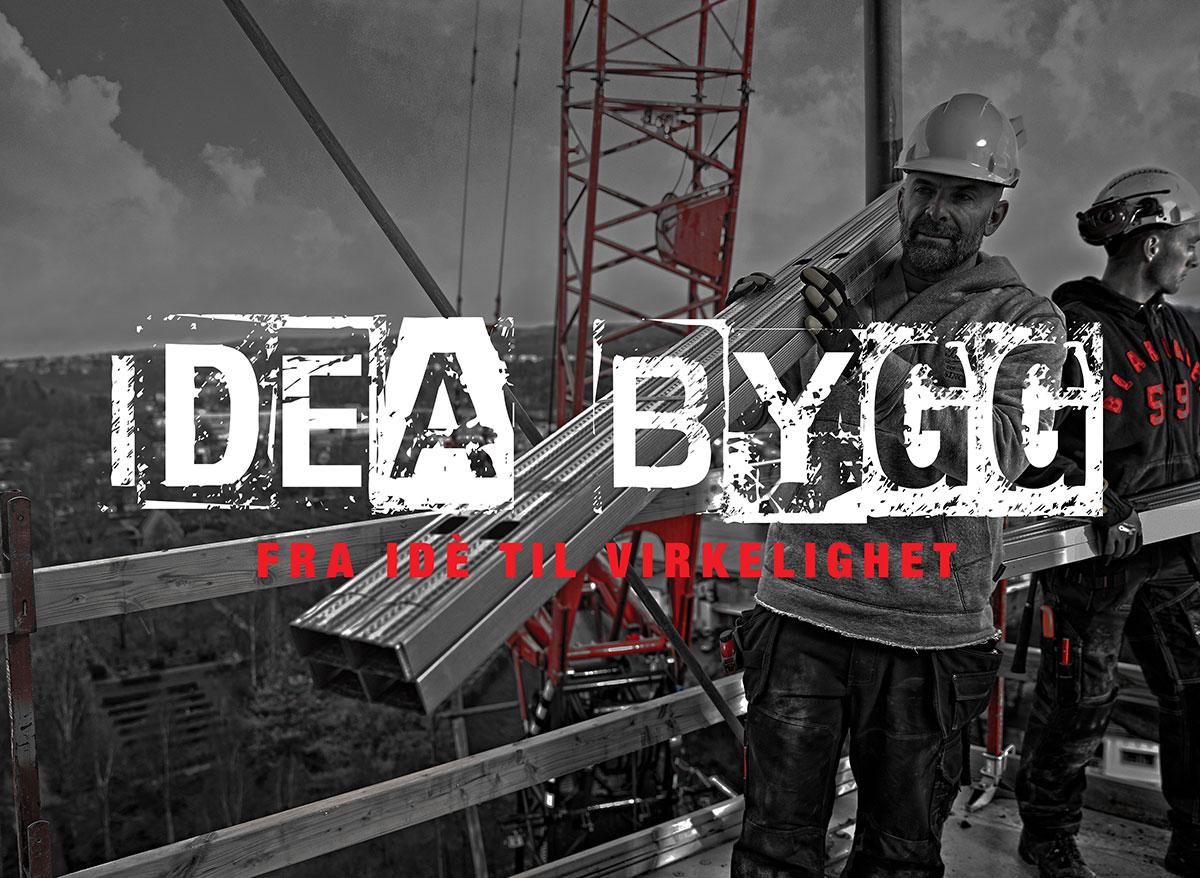 ideabygg_tapet.jpg