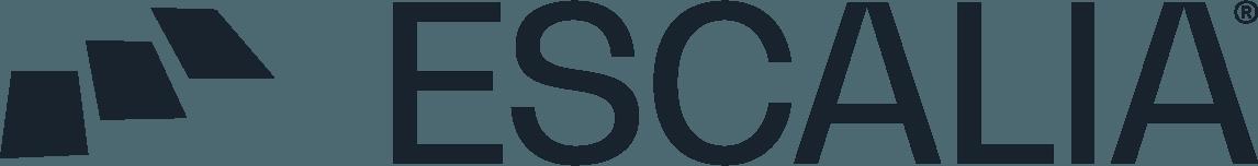 ES_logolockup_1.png