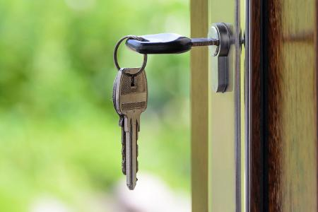 Utleiedel kan finansiere boligen din