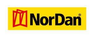nordan.png