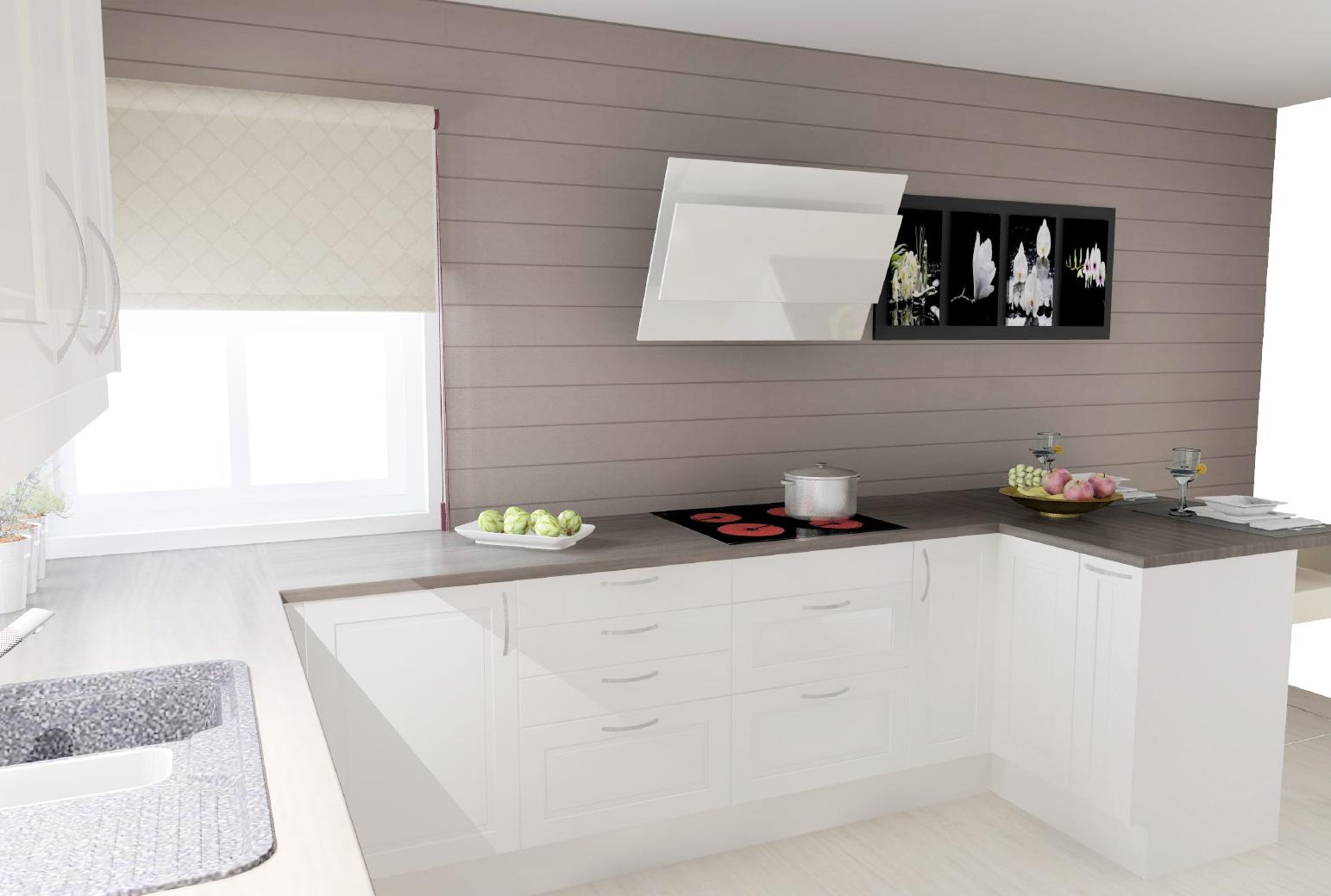 Kjøkken-kokesone-tilvalg.jpg