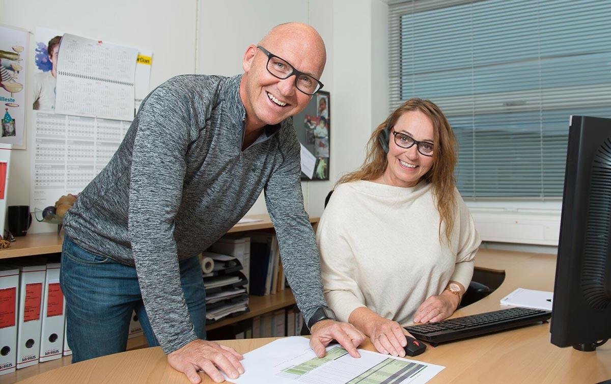 Heidi-og-Morten