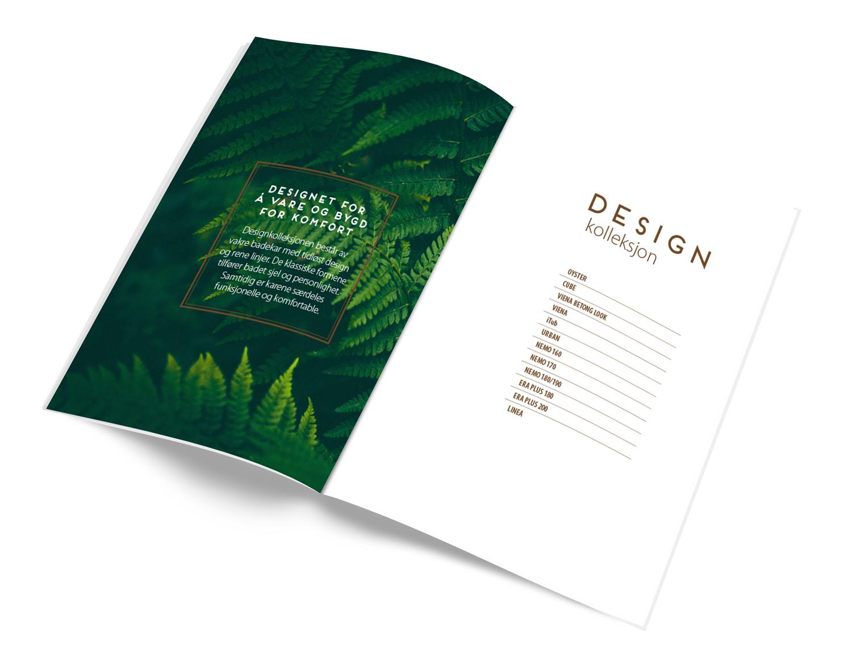 Katalog2018_Interform.jpg