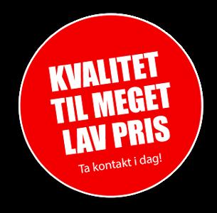 PRIS.png