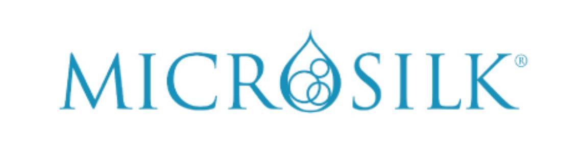 microsilk-logo.jpg