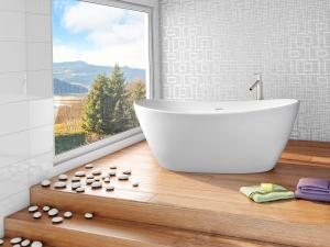 Viena 164x85 frittstående badekar i solid surface.png