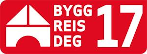 brd-logo.jpg