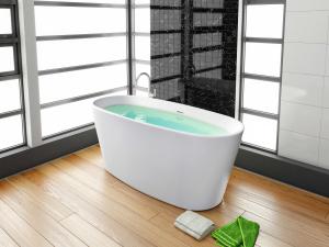 Urban 158x70 frittstående badekar i solid surface.png