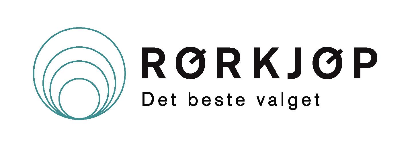 rørkjøp logo
