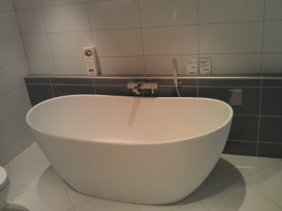Viena badekar 164x85.png