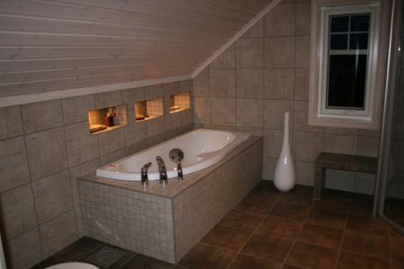 Afrodite badekar 170x70 med Oras Vienda.png