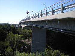 Ulvsundet bro 2