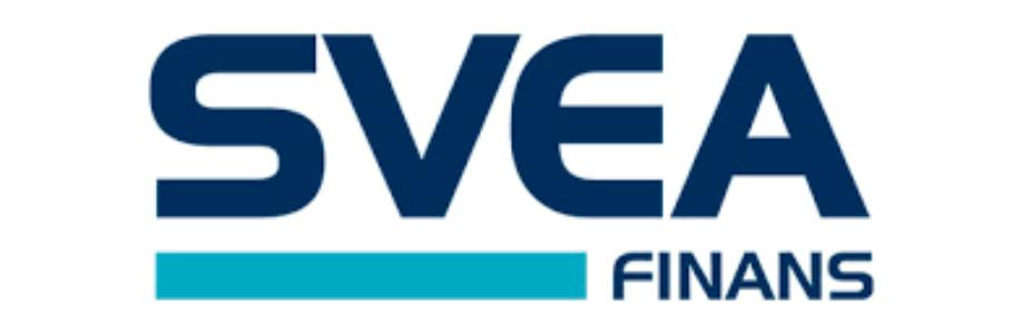 SveaFinans.png
