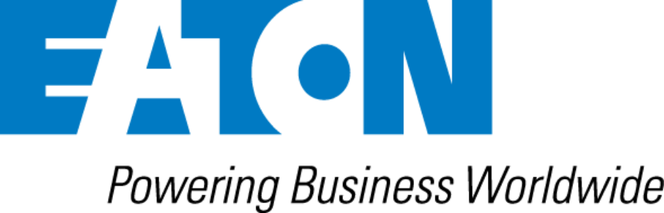 logo_eaton.png