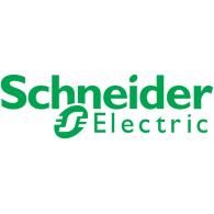 schneider-electric-logo-B3B99F0DBB-seeklogo.com.gif