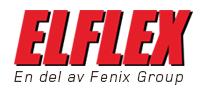 ELFLEX.png
