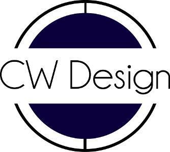 CWD250x250.jpg