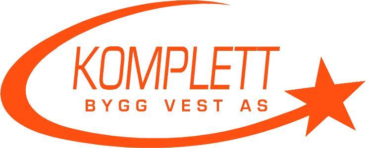 logo_komplet[1].jpg