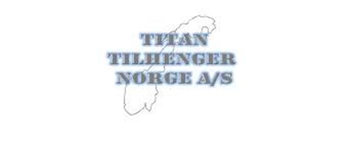 Logo TMC.png